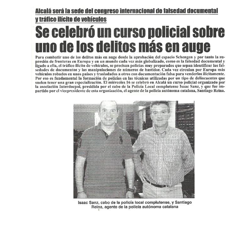 Alcala_PDF