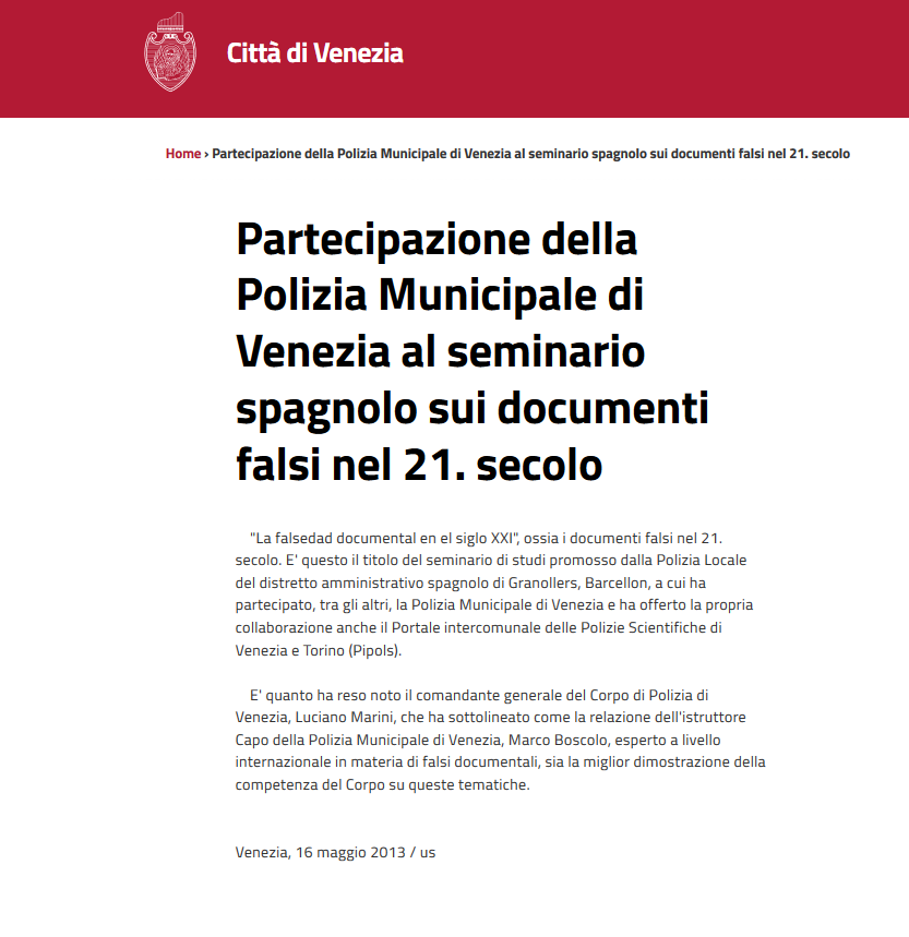 Citta_di_venezia
