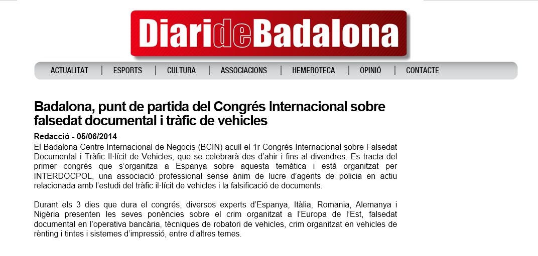 Diari_de_badalona_interdocpol