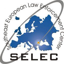 SELEC 2011 (2)