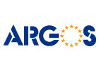 logo-gie-argos1