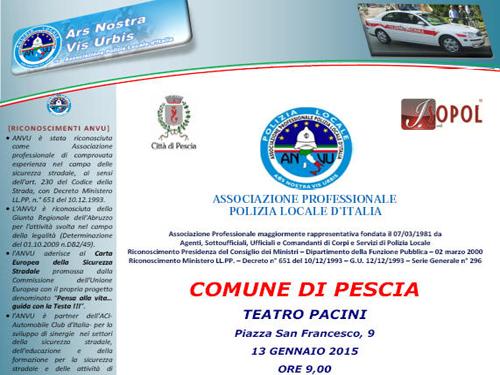 2015_01_Enero_Pescia_Italia