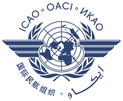 International_Civil_Aviation_Organization_logo